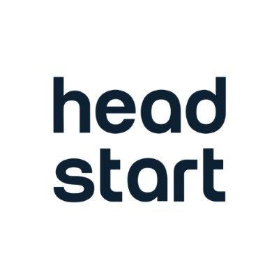 Headstart_io