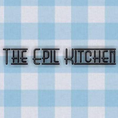 The Epil Kitchen