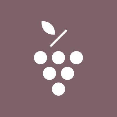 Logo de la société Caudalie Boutique SPA