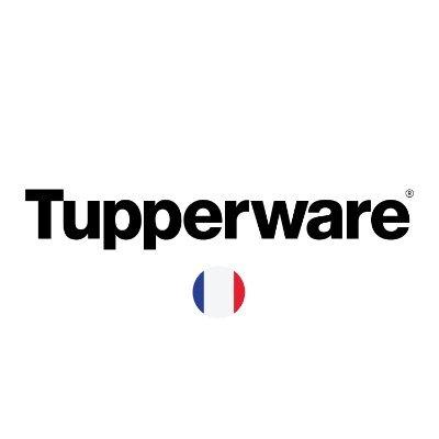 @tupperware_fr