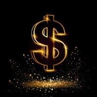 Billions Luxury News @BillionsPortal Profile Image