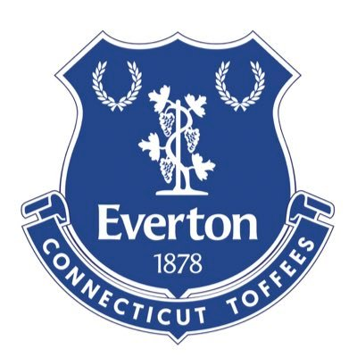 Connecticut Toffees