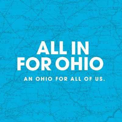 All In For Ohio