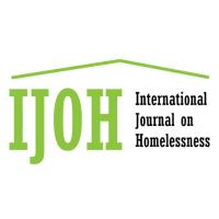 International Journal on Homelessness (IJOH) (@IJOHjournal )