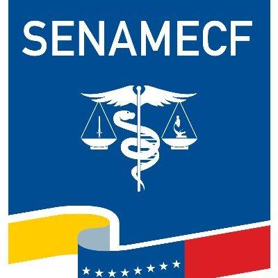 Senamecf.mijp