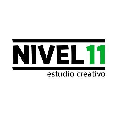Nivel11 Estudio Creativo