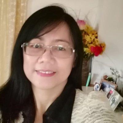 Maria Teresa Solis | Virtual Assistant