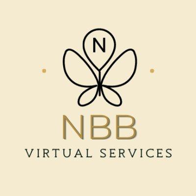 NBB Virtual Services