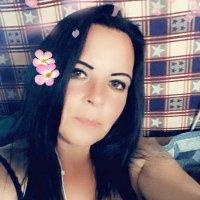 daddysgirl💞❤💕🌻🌻 (@Zoe7314) Twitter profile photo