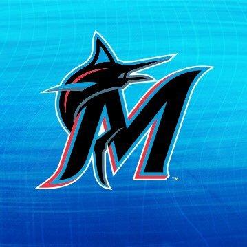 Los Marlins de Miami