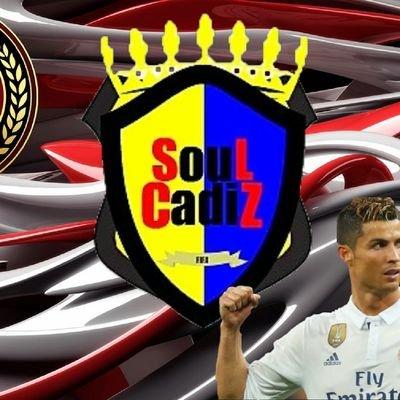 SoulCadiz
