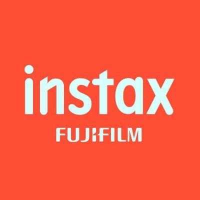 @InstaxMX