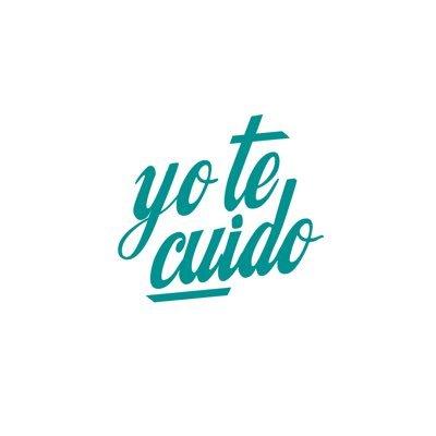 yotecuido