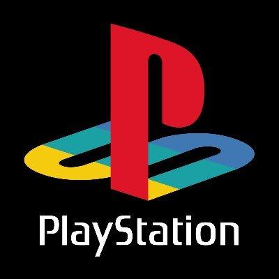 Playstation 5 Deals