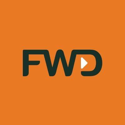 FWD Thailand