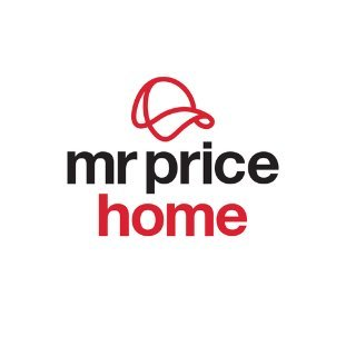 @MrPriceHome