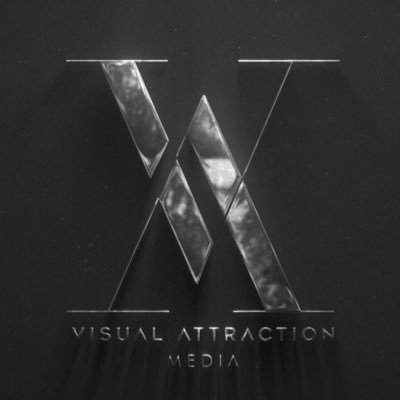 Visual Attraction Media