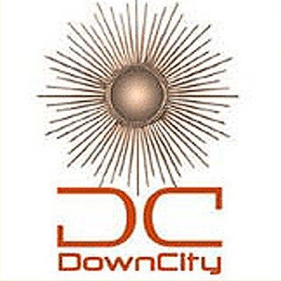 DownCity Restaurant (@DownCityRest) | Twitter