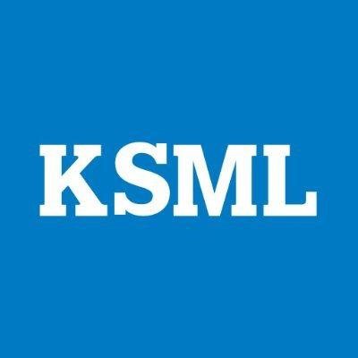 @ksmlfi