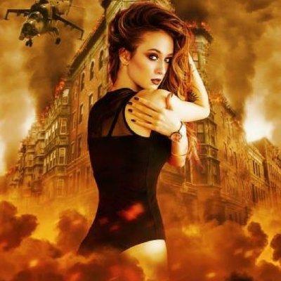 Movies4u (@Movies4u17) Twitter profile photo
