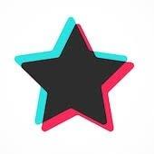 Partai Bintang Dangdut