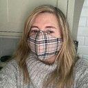 Adele Newman - @AdeleNewman13 - Twitter