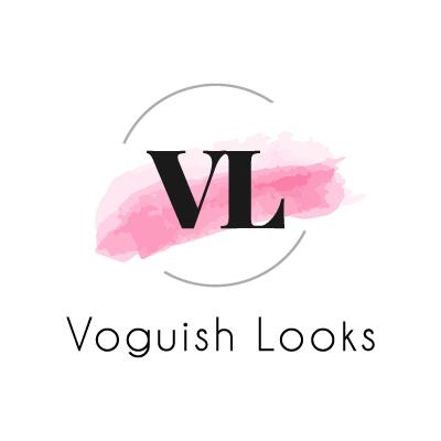 Voguish looks