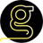 glowupcareers avatar