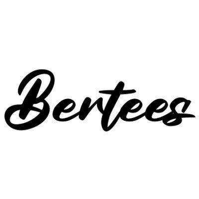 Bertees