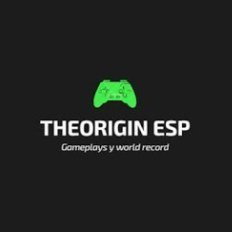 TheOriginsEsp
