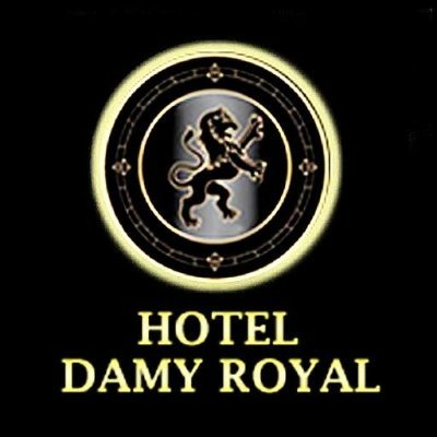 Damy Royal Hotel
