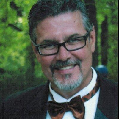 Paul Strohm (@Bubbygink) Twitter profile photo