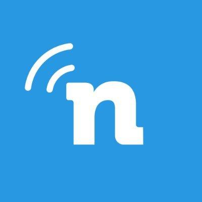 @NoticiasdaTV