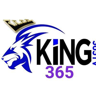 IPTV KING365