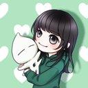 maaai_ueo