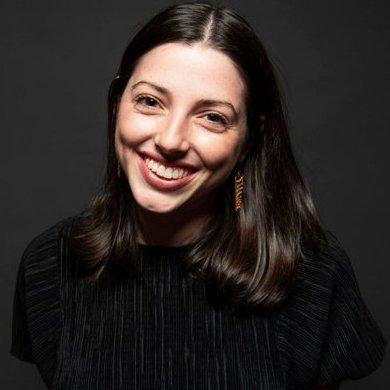 Rebecca Klein