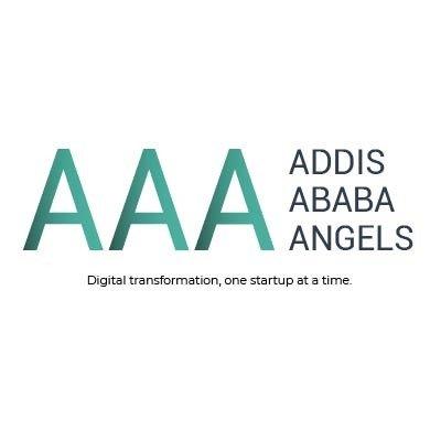 Addis Ababa Angels