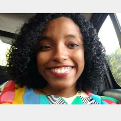 Lais Raquel (@laisrraquel) Twitter profile photo