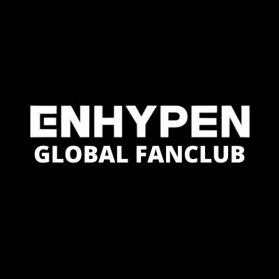 クラブ Enhypen ファン