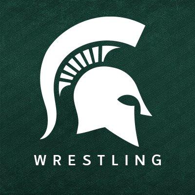 Spartan Wrestling