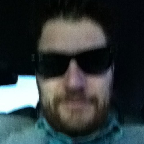 adam pally imdb