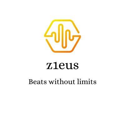 z1eus