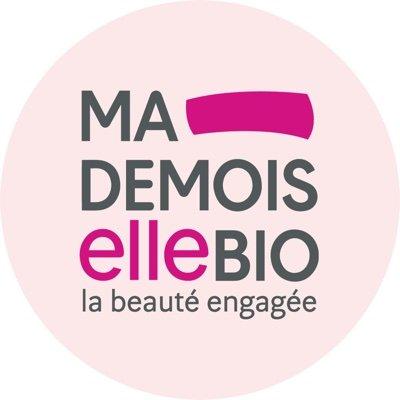@mademoisellebio
