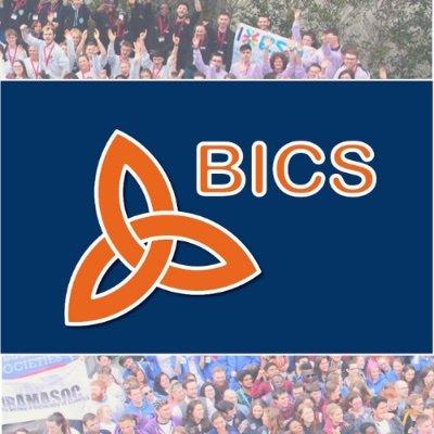 BICS   Board of Irish College Societies