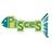 @Piscesofchatham Profile picture