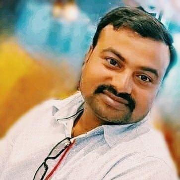 Sanjiv Kumar