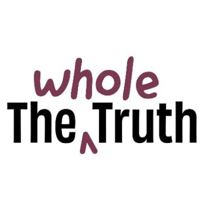 The Whole Truth Foods