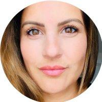 SISANIE® ( @Sisanie ) Twitter Profile