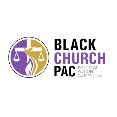 After Engaging Over 250,000 Black Church Voters, the Black Church PAC Celebrates Election of Rev. Raphael Warnock