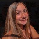 Abby Ryan - @ar910224 - Twitter